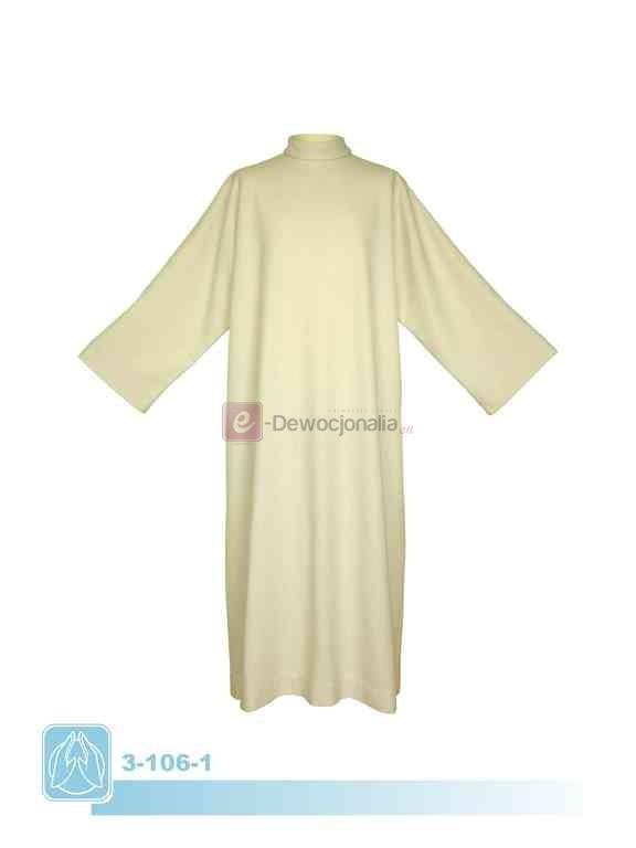 b1b3e2e668 Szaty liturgiczne - ornaty