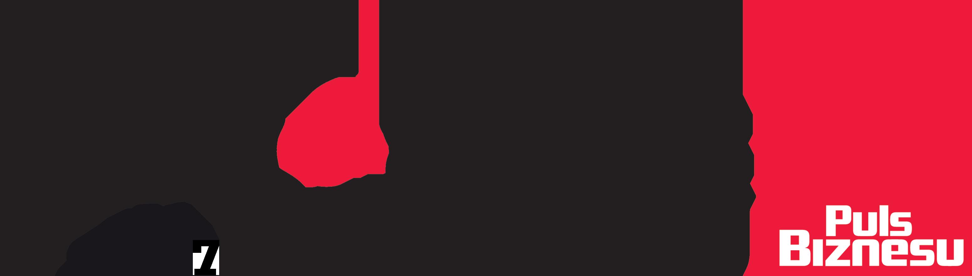 e-GAZELE 2017