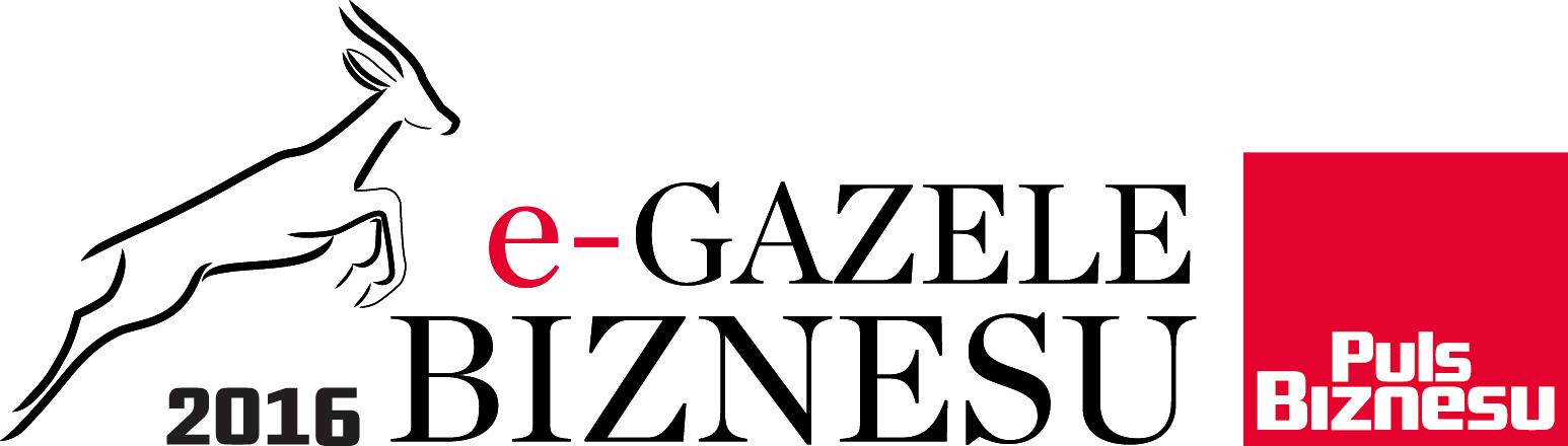 e-gazele 2016