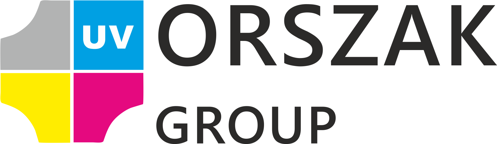 Orszak Group - UV